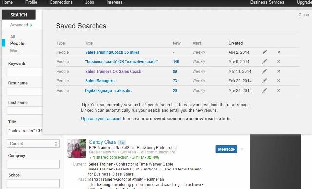 LinkedIn Saved Search (640x388)