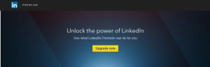 LinkedIn Premium 7-26-2015