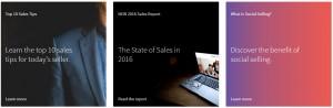 LinkedIn Sales reports 2016-06-30_0-03-24